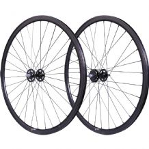 MACH 1 430 AERO VERSUS FIXED / TRACK WHEELS - VARIOUS OPTIONS